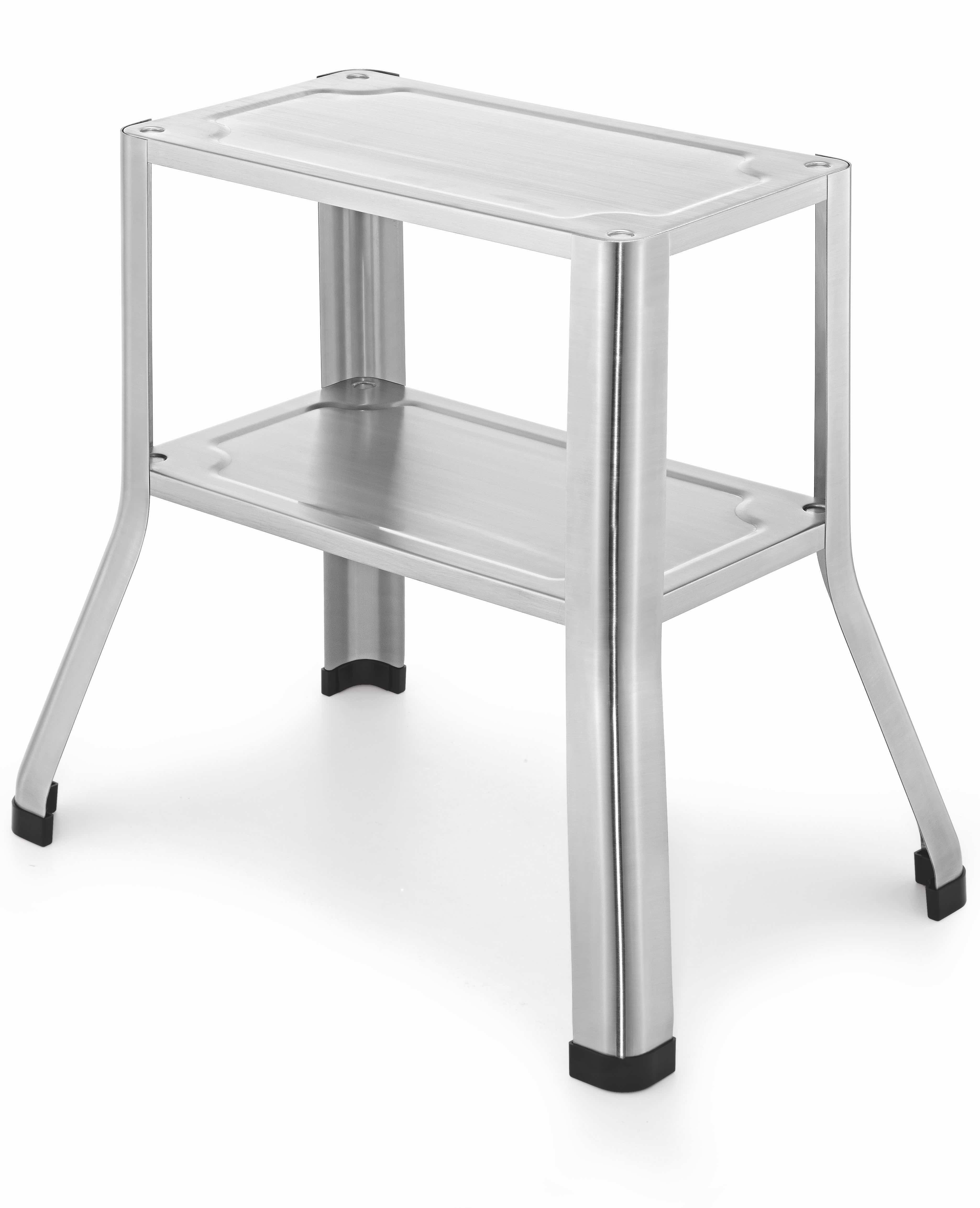 wmf lono base per grill raclette. Black Bedroom Furniture Sets. Home Design Ideas