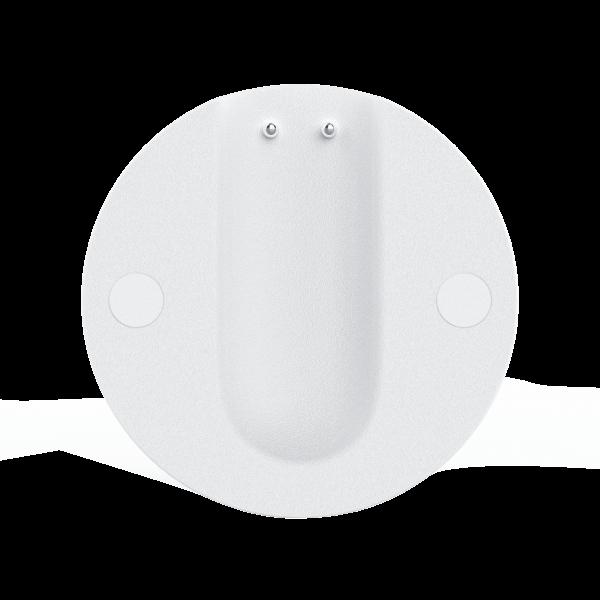 Image of Base di ricarica e supporto magnetico